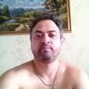 Рома, 40, г.Тамбов