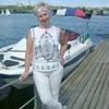 Ольга, 51, г.Камышин