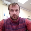 Андрей, 40, г.Кингисепп