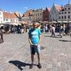 Дима, 29, г.Таллин