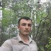 Шерзод, 29, г.Хабаровск
