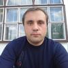 Павел, 38, г.Вольногорск