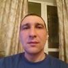 Олег, 39, г.Нижневартовск