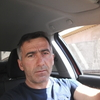 Хам, 45, г.Гурзуф