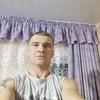 Сергей Кулаков, 43, г.Фатеж