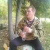 Алексей, 39, г.Парфентьево