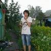 Магжан, 25, г.Петропавловск