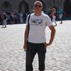 Serg, 41, г.Лахти