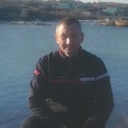 Андрей, 30, г.Кандалакша