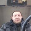 Сергей Хаджи, 41, г.Луганск
