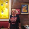 Luybov, 63, Valletta