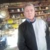 Виктор, 39, г.Дмитров