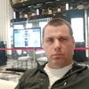 Vizitor, 47, г.Владивосток