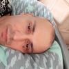 Nayden, 35, Ruse