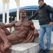 Евгений, 34, г.Ленино