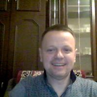 игорь, 49 лет, Скорпион, Киев