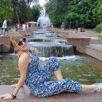 Инга, 53 года, Близнецы, Киев