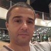 Дима, 42, г.Ашкелон