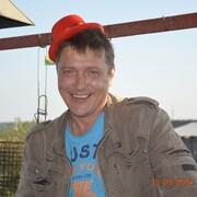 Михаил 52 Екатеринбург
