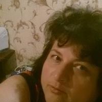 Galina, 52 года, Стрелец, Лохвица