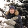 Sergey, 47, Maloyaroslavets