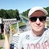 Виталий, 41, г.Гатчина