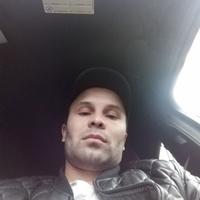 Bobo, 30 лет, Весы, Москва