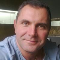 Владислав, 53 года, Рыбы, Санкт-Петербург