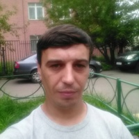 Дима, 36 лет, Рыбы, Москва