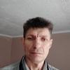 Сергей, 50, г.Симферополь