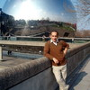 Nazim, 61, г.Париж
