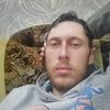 Юрий, 27, г.Братск