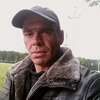 Віктор, 45, г.Винница