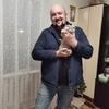 Huan Karlos, 34, г.Орша