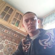 Максим 25 Терновка
