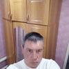 Ильнар, 30, г.Казань