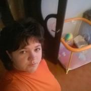 Юлия, 28, г.Александровское (Ставрополь.)