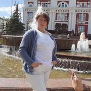Елена 40 Саранск