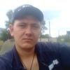 Евгений, 33, г.Салават