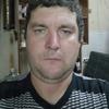 Вадим, 46, г.Павлоград
