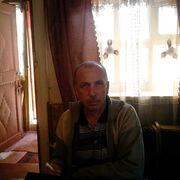 Валерий 58 лет (Близнецы) хочет познакомиться в Майкаине