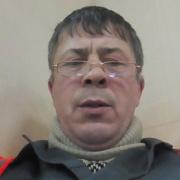 Тимофей, 30, г.Кимры