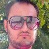 Jivko mihaylov, 27, Burgas
