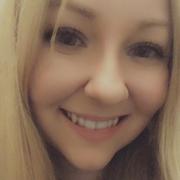 Кристина 27 лет (Близнецы) Волгодонск