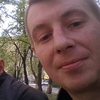 Серёжа, 32, г.Винница
