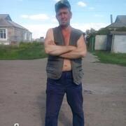 валерий 44 года (Скорпион) на сайте знакомств Федоровки