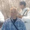 Konstantin, 56, Poronaysk