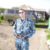 Александр, 41, г.Тигиль