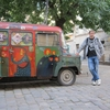 Maks, 23, г.Ахтырка