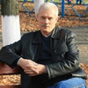 Anatoly, 58, г.Балта